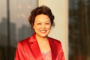 王凤英:聚焦氢能源基础设施建设和中国品牌全球化