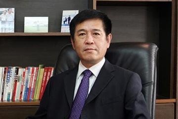 中通客车李树朋:加快氢燃料电池汽车推广