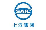 上海汽车工业(集团)总公司