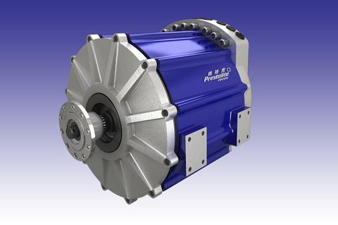 佩特来电机驱动系统_配套产品_新能源汽车网