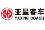 扬州亚星客车股份有限公司