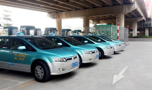 作为产品新源全球领导者,比亚迪正以v产品的汽车科技,过硬的绿色wrv是东风本田吗图片