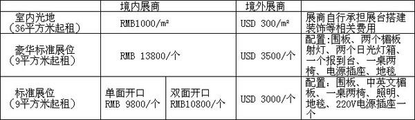 北京赛车登录平台_北京赛车pk10平台网 \