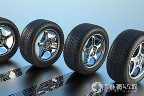 双钱载重_双钱集团拟转移50万条轮胎产能至重庆_新能源汽车网