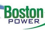 北京波士顿电池技术有限公司