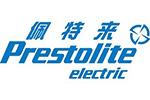 北京佩特来电机驱动技术有限公司