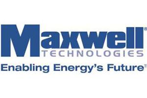 Maxwell 科技公司