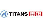 珠海泰坦科技股份有限公司