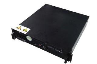 沃特玛UPS储能电池包  48V 10Ah UPS通信系列
