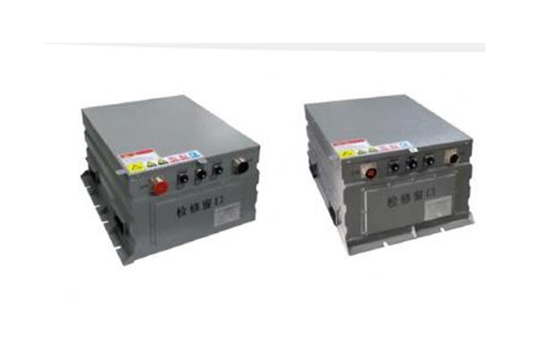 沃特玛 电动汽车电池组 576V220Ah
