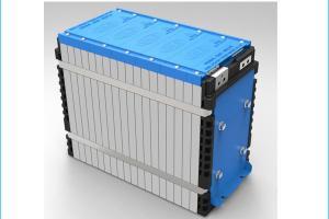 中航锂电 动力电池