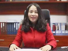 访上海鼎充新能源技术有限公司副董事长--吕鸿