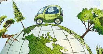 新能源汽车酿新政:碳配额交易替代补贴