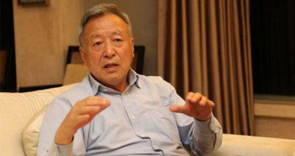 王秉刚:客车采购要兼顾社会成本和企业成本