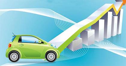 新能源汽车补贴风波赶紧过去,正向舆论才能推动行业发展