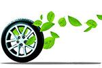 市场回暖 新能源汽车合作事件频发