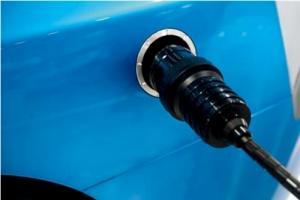 充电只要5分钟,说说氢燃料汽车的发展未来