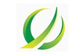 2017第12届中国(安徽)国际电动车  新能源汽车暨充电设施展览会