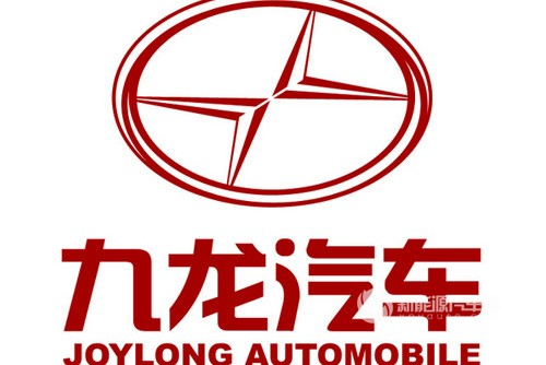 携手共赢:赛轮金宇与九龙汽车签订新能源合作