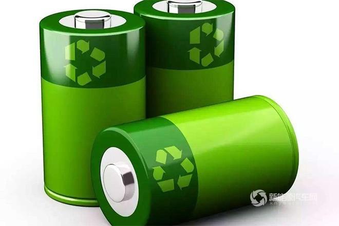 """中国何以成为未来全球动力电池行业""""主宰者""""?"""