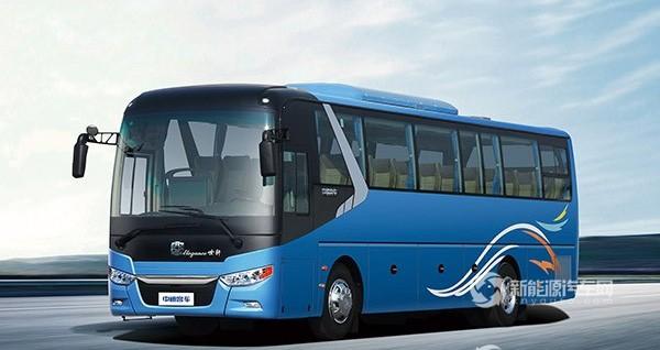 龙头企业何以开启反转新能源客车市场新套路?