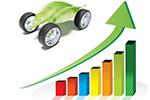 """燃油车禁售上""""日程"""" 新能源客车行业准备好了吗?"""