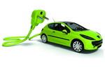 发改委发储能技术发展意见:拓展电动汽车在储能化方面的应用