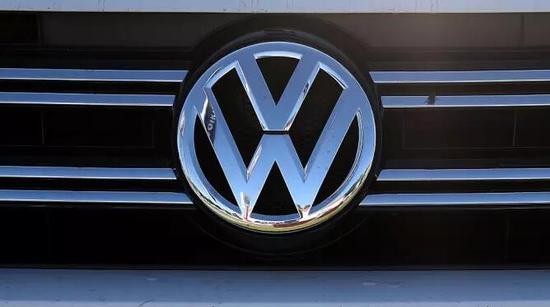 大众电动汽车遭供应商冷遇 电池原材料短缺