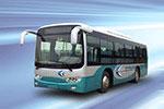 重庆:万州新增35辆宇通气电混合公交车
