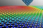 俄罗斯研发出石墨烯表面纳米微孔成孔技术 孔径实现技术可控