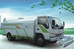 北京市发布第18批环保排放达标车型目录  29款电动汽车上榜