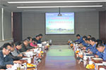 扬州市车辆工程学会赴扬州亚星客车参加新能源公交车验收交