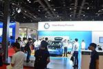 2018第三届中国(北京)国际电动车技术展示、交易会!