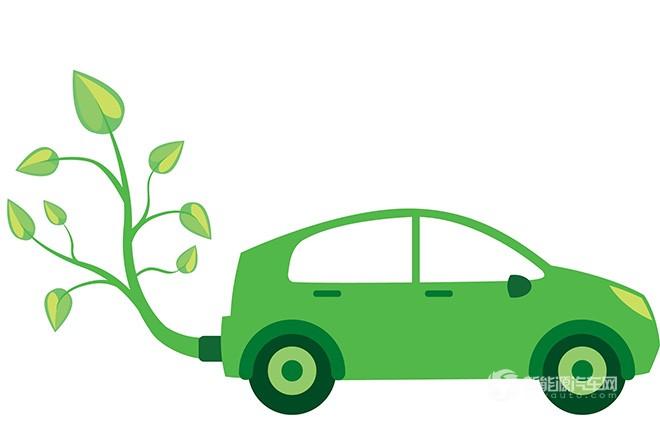 进一步推进! 北京市发布新能源智能汽车产业发展指导意见