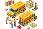 三部委发布《关于组织开展城市绿色货运配送示范工程的通知》