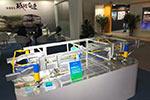 构建体系安全,宇通持续引领客车安全技术升级