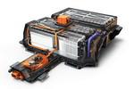 动力电池PACK总成由哪些系统组成?