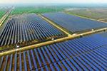 英媒称中国大力发展清洁能源 煤炭等化石燃料缓慢衰落
