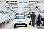 青岛走进加拿大 对接新能源汽车产业