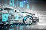 《上海市智能网联汽车道路测试管理办法(试行)》对外发布