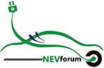 第五届新能源汽车国际论坛及智能网联汽车技术研讨会2018将召开