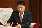 美丽中国:华泰汽车的新能源革新路