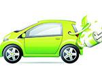 国家统计局:1-2月我国新能源汽车增长速度超178%