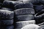 废旧轮胎市场整顿刻不容缓 再生利用仍需政策扶持