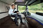 为什么说新能源车是自动驾驶的最佳载体?