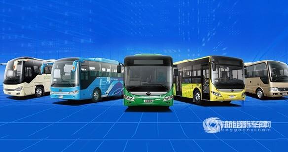 宇通何以成为新能源客车业常胜将军?