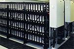 高效电池均衡器技术在梯次储能蓄电池中的应用