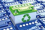 高镍三元电池在新能源汽车规模化应用的瓶颈