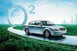 工信部:暂停58家汽车生产企业新产品申报资格