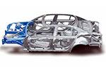 文灿股份:公司为特斯拉和蔚来供应车身结构件产品